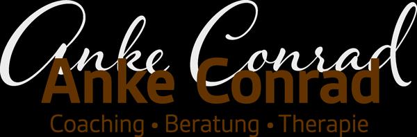 Anke Conrad – Coaching, Beratung, Therapie in Schaumburg